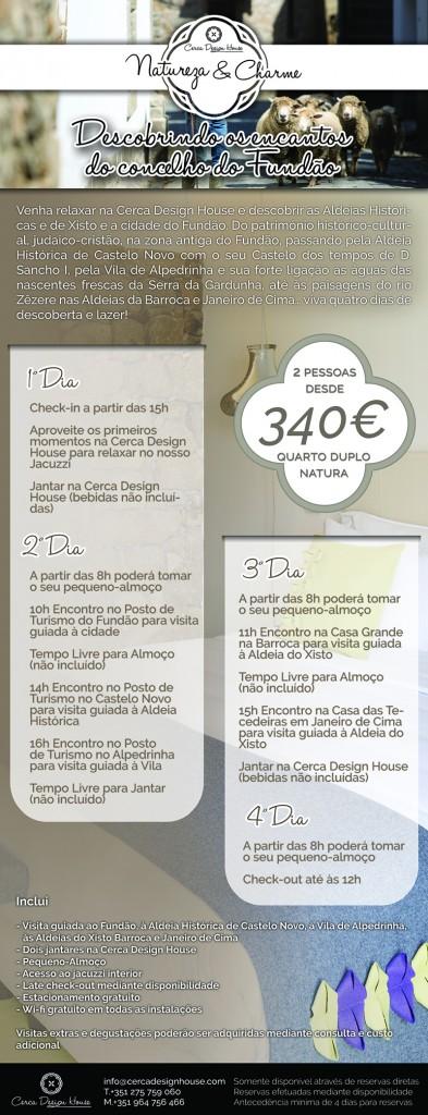 cerca design_revivendo o passado