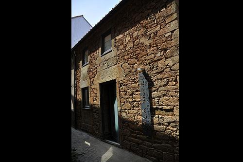 Casa-Museu Monsenhor Alves Brás