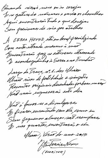 poema004