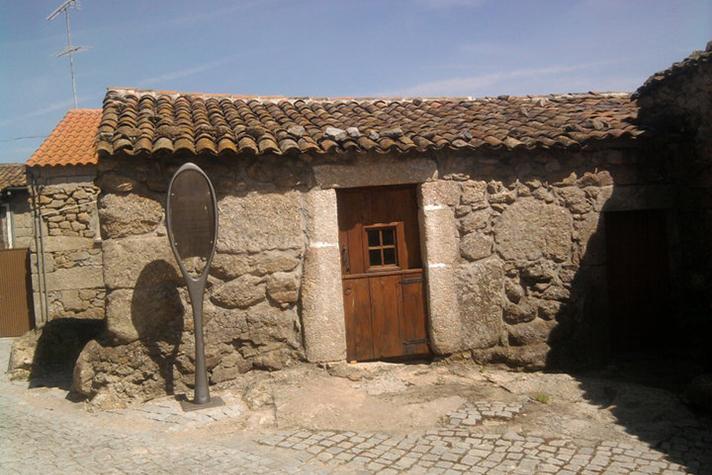 Casa da Roda